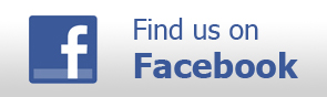 Follow Macclesfield Town F.C. on Facebook